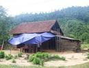 Hàng loạt hộ dân miền núi làm đơn xin ra khỏi hộ nghèo, cận nghèo
