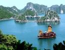 Nhật Bản hỗ trợ Quảng Ninh thúc đẩy tăng trưởng xanh