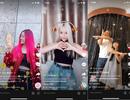 4 bài học về xu hướng tiếp thị thế hệ mới từ TikTok Trends Vietnam