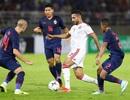 Báo UAE khẳng định đội nhà sẽ không chơi phòng ngự trước tuyển Việt Nam
