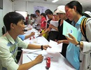BHXH tự nguyện: Số người tham gia tăng hơn 100 % so với đầu năm 2019