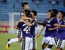 CLB Hà Nội chính thức không được dự AFC Cup năm tới