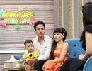 Ốc Thanh Vân cảm phục chàng trai bất chấp mọi sự phản đối đến với người vợ khuyết tật