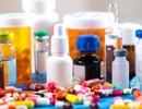 6 loại thuốc bác sĩ nhi khuyên các bà mẹ nên có trong nhà