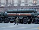Nhà Trắng dọa trừng phạt Thổ Nhĩ Kỳ nếu không từ bỏ vũ khí Nga