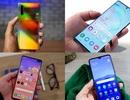 Những smartphone giảm giá nhiều nhất trong ngày siêu khuyến mãi 11/11