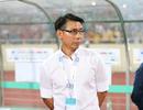 Bỏ họp báo ở trận thua tuyển Việt Nam, HLV Tan Cheng Hoe bị cảnh cáo