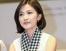 Con đường trở thành diễn viên không trải hoa hồng của Lương Thanh