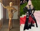 Brigitte Nielsen tiết lộ từng tát Madonna