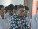 Gây thất thoát gần 9,3 tỷ đồng, nguyên chủ tịch UBND huyện lãnh 12 năm tù