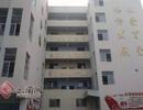 Trung Quốc: Tấn công bằng xút ăn da khiến hơn 50 học sinh mầm non bị thương