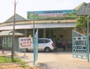 Nhiều trẻ nghi bị ngộ độc thực phẩm tại trường Mầm non