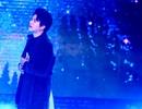 Khán giả Hàn Quốc thích thú với clip Say Hello của MC Việt Nam