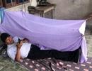 Cựu Tổng thống Bolivia phải ngủ dưới sàn đất trước khi sang Mexico tị nạn