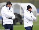 """Kỷ luật thép của Lampard: Hé lộ những mức phạt """"điên rồ"""" ở Chelsea"""
