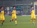 HLV Park Hang Seo chốt danh sách 23 cầu thủ đấu UAE