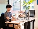 Vướng mắc trong cộng tác giữa các phòng ban có thể thành rào cản tăng trưởng của doanh nghiệp