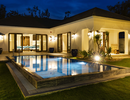 Cơ hội đầu tư bất động sản nghỉ dưỡng Phú Yên