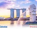 Cùng Vietrantour khám phá Singapore đầy sắc màu mới lạ
