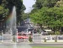 Tưởng niệm nạn nhân tai nạn giao thông, TPHCM cấm đường khu trung tâm 3 ngày