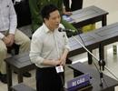 Cựu Chủ tịch Oceanbank Hà Văn Thắm lại chuẩn bị hầu tòa