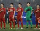 Cơ hội tiếp lửa cho đội tuyển U22 Việt Nam tại SEA Games 30