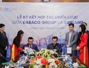 CenLand phủ sóng thị trường bất động sản Bắc Ninh