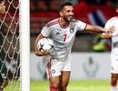 Ba câu hỏi cho đội tuyển UAE trước trận chiến với Việt Nam