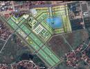 Dòng vốn đầu tư bất động sản chảy mạnh về các tỉnh ven Hà Nội cuối năm