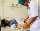 Cứu sống mẹ con thai phụ bị sốt xuất huyết trong tình trạng nguy kịch