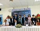 Đại học Đà Nẵng nghiên cứu công nghệ kiểm thử độc tố trong thực phẩm