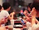 Thời lượng sử dụng mạng xã hội càng nhiều, càng giảm hạnh phúc