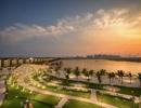 """Ra mắt tòa căn hộ S1.02 – Trung tâm """"bộ ba ánh sáng"""" Vinhomes Ocean Park"""