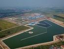 """Giá nước nhà máy Sông Đuống đắt vì """"cõng"""" lãi vay"""": Bộ Tài chính nói gì?"""
