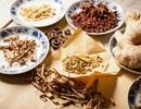 Tại sao thảo dược đông y hỗ trợ tăng cân hiệu quả cho người gầy?