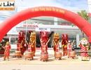Đại Lâm event – con đường trở thành cánh chim đầu đàn ngành tổ chức sự kiện