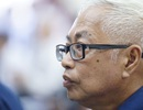 Nguyên Tổng giám đốc DongABank sợ bị kiện ra tòa án quốc tế