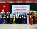"""Quảng Nam: Vinh danh nhà giáo và phát động xây dựng """"Trường học hạnh phúc"""""""