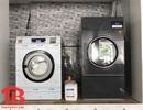 Top 3 thương hiệu máy giặt công nghiệp bền và ổn định