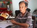 """Lão nông """"Lực khùng"""": 10 năm nữa, chất lượng cao tốc Đà Nẵng - Quảng Ngãi thế nào?"""