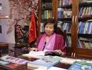 """Công trình khoa học """"16 năm"""" giúp giải bài toán môi trường làng nghề giành giải nhất Nhân tài đất Việt 2019"""