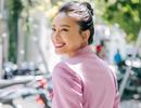 """Ngô Thanh Vân """"đối đầu"""" với Cát Phượng tại Liên hoan phim Việt Nam lần thứ 21"""