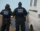 Bỉ phạt tù đối tượng gốc Việt đưa người nhập cảnh trái phép