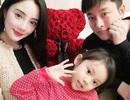 Hậu tuyên bố ly hôn, Giả Nãi Lượng và Lý Tiểu Lộ lao vào cuộc chiến giành quyền nuôi con