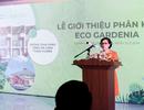Eco Gardenia – Khu đô thị sinh thái chuẩn Eco đầu tiên tại Hải Phòng