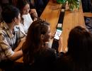Điều gì khiến các công ty toàn cầu bắt tay ví điện tử Việt?