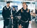Theerathon trở lại, đội tuyển Thái Lan sẽ khắc phục điểm yếu ở hàng thủ
