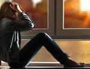 Đi tìm nguyên nhân khiến con bị khủng hoảng tâm lý