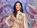 Thành tích nổi bật của Hoa khôi Nữ sinh viên thanh lịch Thủ đô 2019