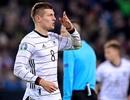 Đức và Hà Lan chính thức giành vé dự Euro 2020